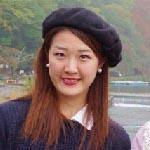 瀬川 千咲子