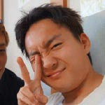 山本 太郎